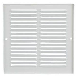 Oatey Studor Box Replacement Grille