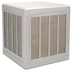 Phoenix Evaporative Cooler Side Draft 4000/4500 CFM