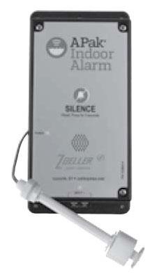 Zoeller Alarm System (10-4011)
