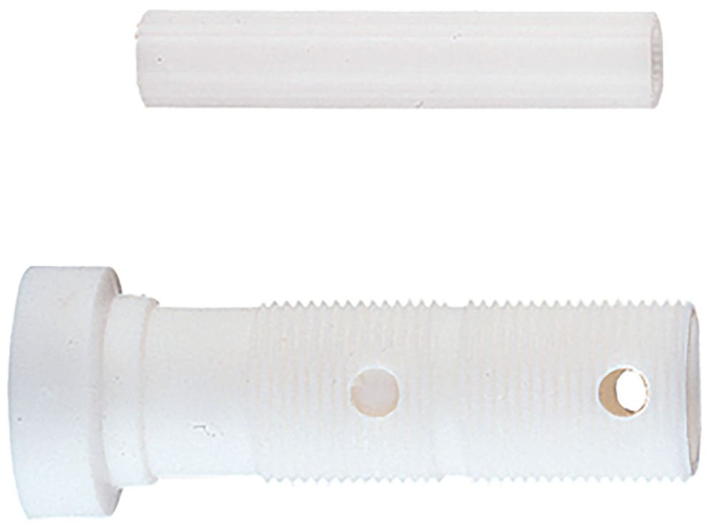 GROHE VOLUME CONTROL EXT.