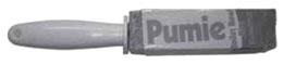 Faucet Repair Tools