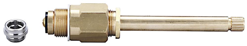 C/B STEM FOR TUB/SHOWER FTG