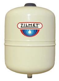 5 THERMAL EXPANSION TANK 5 YEAR WARRANTY POTABLE