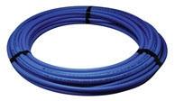 1/2 X 1000 PEX PIPE BLUE