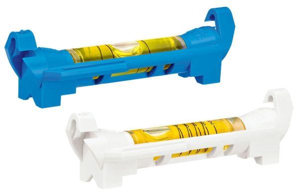 Standard Lightweight Line Level Set - VARI-PITCH, 1-Vial