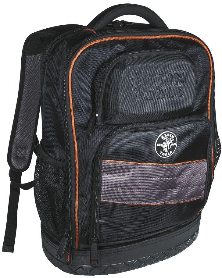 kln 55439BPTB KLN Tradesman Pro Tech 2.0 Tool Bag