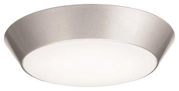 LIT FMML-7-8-40-WL LIT LED VERSI LITE 7