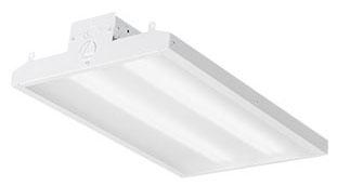 lit IBE-15LM-MVOLT-40K LIT LED HIGHBAY 4000K 13966 LUMEN 120-277V *2503P2