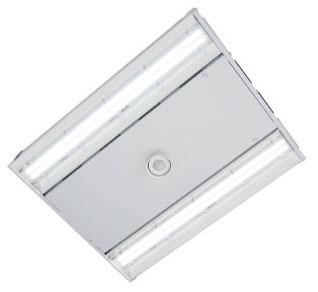MTX VHBLED-LD1-18-W-UNV-L850-CD1-U MTX LED HIGHBAY 5000K 18000 LUMEN WIDE DIST 0-10V DIMMING 120-277V