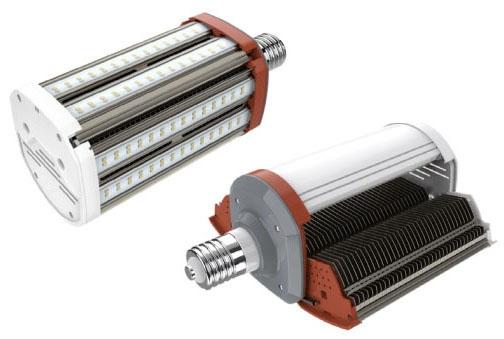 key KT-LED110HID-H-EX39-850-D KEY LAMP