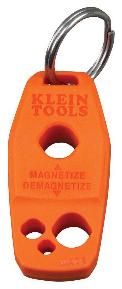KLEIN MAG2 MAGNETIZER-DEMAGNETIZER