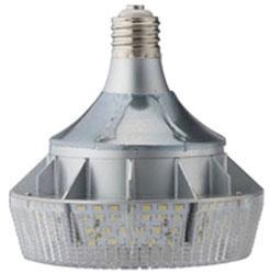 LED-8036M57-A HIGHBAY/LOWBAY LED LAMP 100 WATT EX39 BAEE 10798 LUMENS 5700K