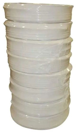"1/2"" x 100' AquaPEX Pipe - White"