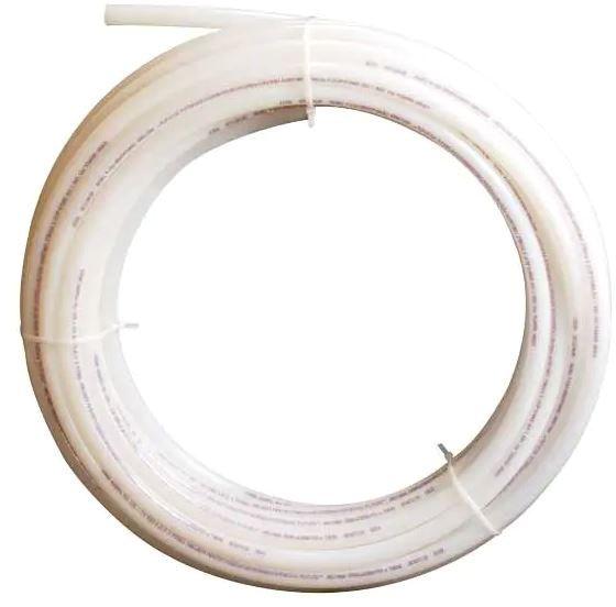 "1"" x 100' AquaPEX Pipe - Clear"