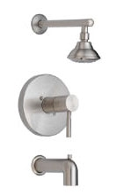 Browse All Tub and Shower Faucets