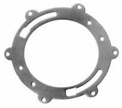 "3"" or 4"" Closet Flange Repair Ring (C85-000)"