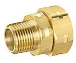 """1"""" Flashshield x Mip Adapter Mj (Xr3Ftg1612)"""