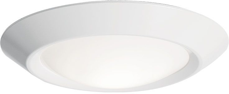 LED Surface Mount Light Fixture