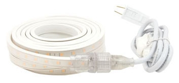 ALI H2-KIT-18-WW ALI LED TAPE-ROPE KIT 120V 18' 2700K 145 LUMEN PER FT