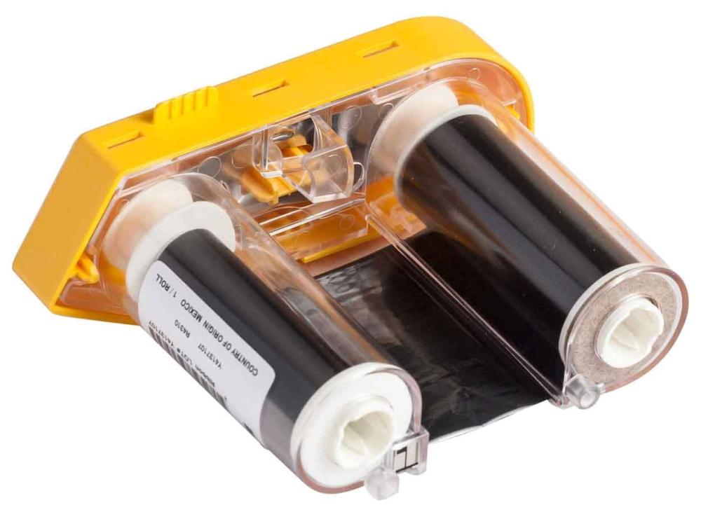 bry M61-R4310 BRADY RibbonBMP61R4300Blk2