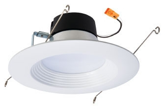 hal LT560WH6927 HAL LED RETROFIT TRIM F/ 5&6