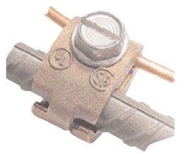 GRVS J32-DB REBAR CLAMP