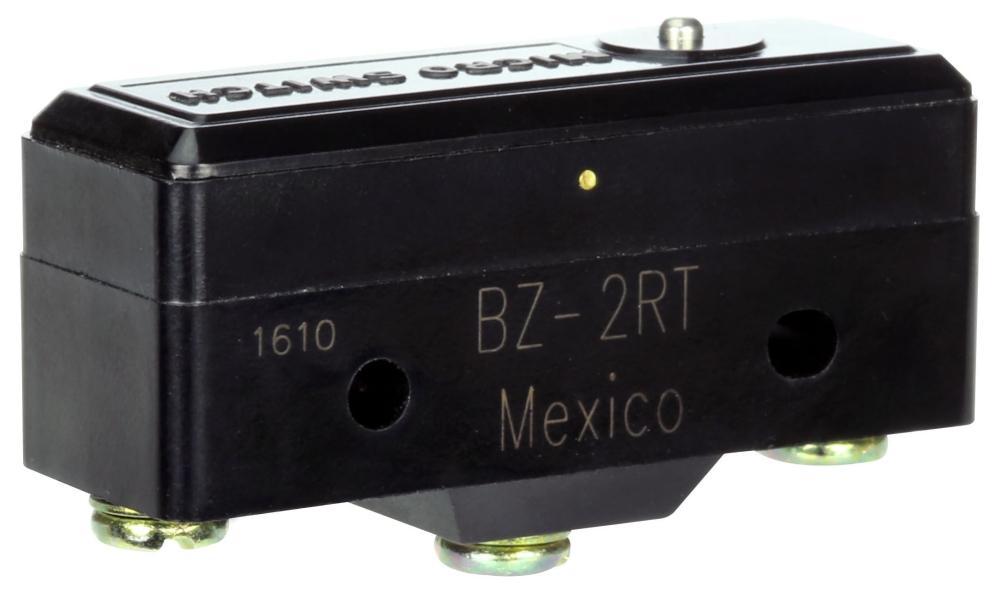 BZ-2RT