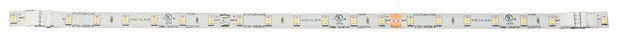 6T220H24WH 24V HIGH DAMP PURE WHITE LED TAPE 20'