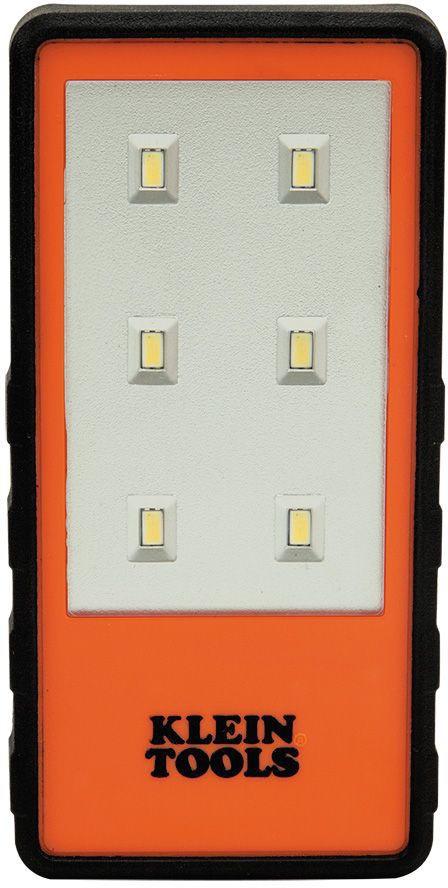 KLEIN 56221 LED CLIP LIGHT