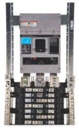 SIE MBKFD3150A SIE MAIN BREAKER KIT P1 REV 3P 600V FXD63B150 PANELBOARD