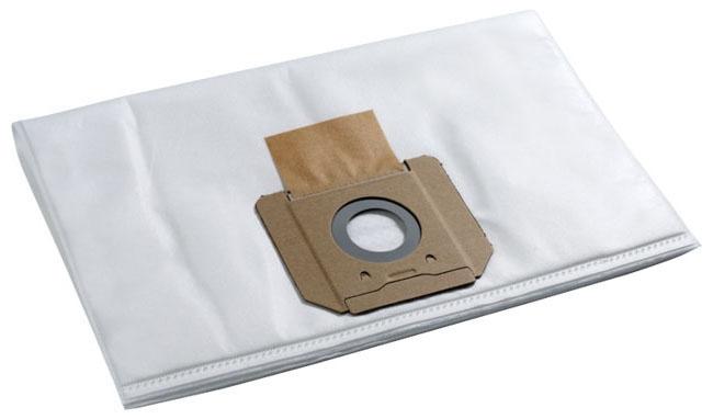 Fleece Filter Bag-Bosch 14gal (5 pack) - Dustless Attachments
