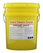 Super Cast-Surface Retarder 3/8in to