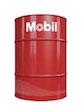 Gear Oil-Mobil Gear 600 XP220