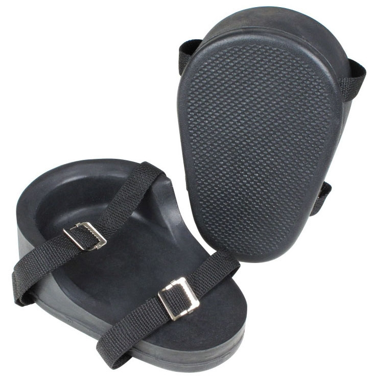 Replacement Kneeboard Pads - Knee Pads