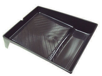 Paint Tray-9in Plastic Magnolia - Paint Sundries, Rags & Cleaning Supplies