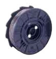 Tie Wire for RB218, RB398, RB515, RB518 - Rebar Tools
