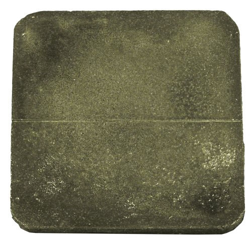 Smith Antique Gray WB Concentrate Stain - Stains