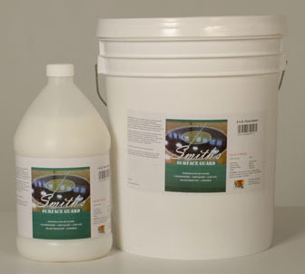 Smith's Surface Guard Water Based 1Gal - Industrial Coatings