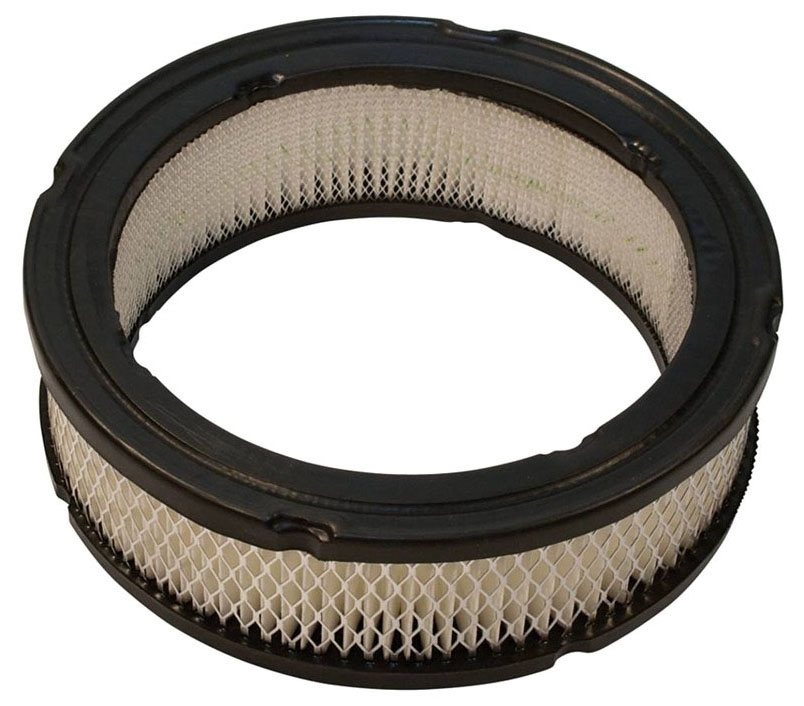 Filter; Air - Briggs & Stratton - Parts