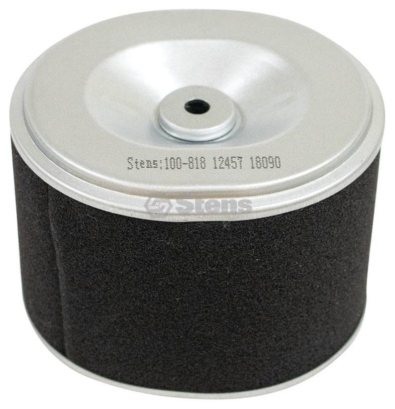Air Filter Gx240/270 Honda - Parts