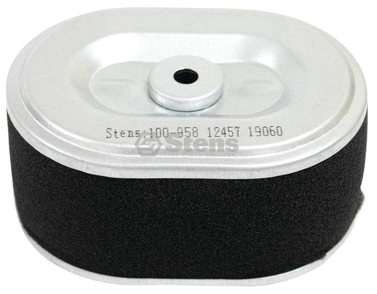 Air Filter for GX110-GX120 - Parts