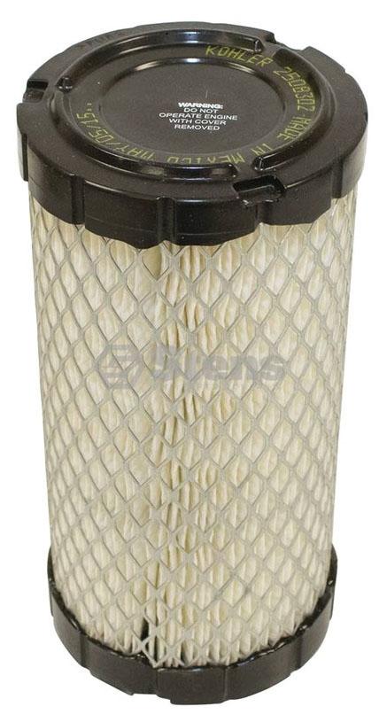 Air Filter for Whiteman HHN - Parts