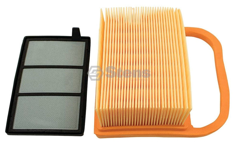 Air Filter Kit Stihl Ts420 - Power Tool Accessories