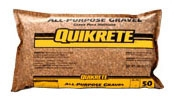 Gravel Concrete Mix 80# - Concrete Materials