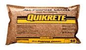 Gravel Concrete Mix 80lb - Concrete Materials