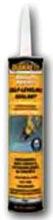 Joint Sealant-29oz. Slf Lvl Polyurethane - Sealants, Caulks & Adhesives