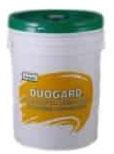 Form Release- Duoguard1 VOC 55gal Drum - Form Releases