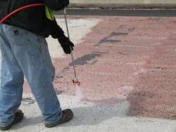 Mel-Prime VOC 5gal Pail - Construction Powders & Chemicals