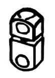 Adjustable Link-Wacker 5000116898 - Parts