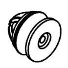 Drive Clutch-Wacker - Parts